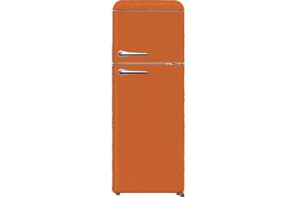 BC-210V3