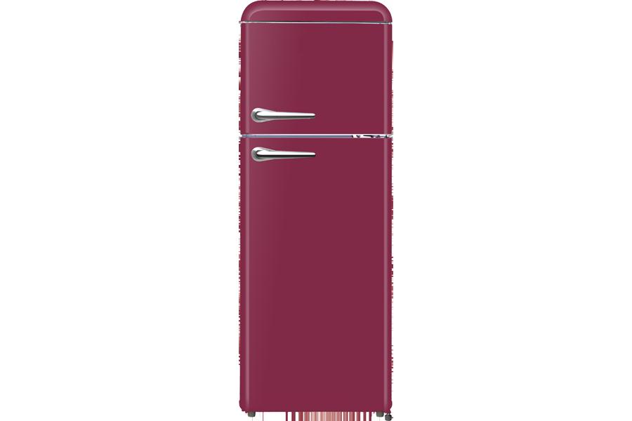 BC-210V2